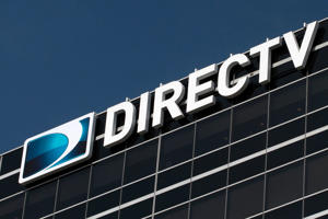 Acquirer: AT&T  Target: DirecTV  Deal Value: $67.1 billion Deal Date: May, 2014
