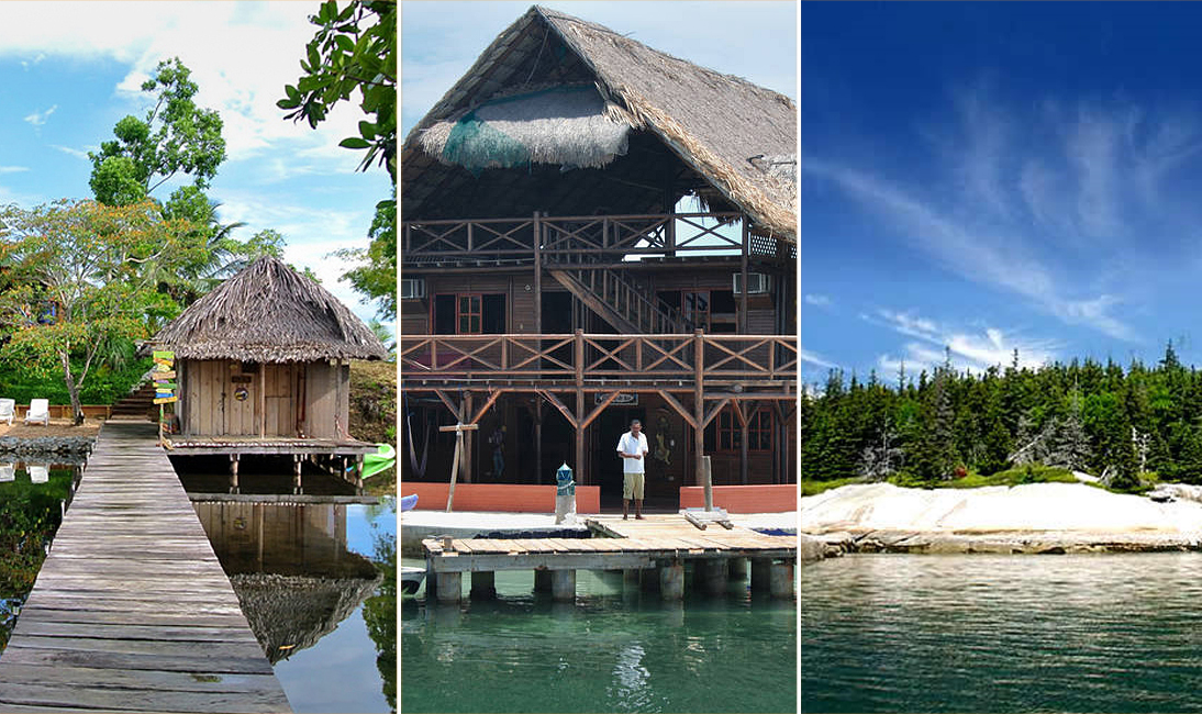 10 private islands you might actually be able to afford - Http www msn com fr fr ocid mailsignout ...