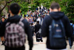 <p>College students are increasingly spending financial aid and taking on debt for high-school-level courses that don't count toward a degree, despite mounting evidence the courses are ineffective.</p>