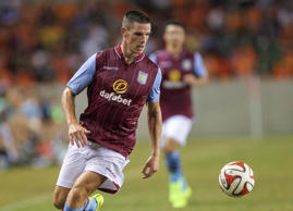 Preview: Aston Villa vs Southampton