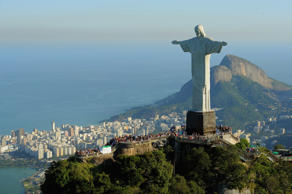 Average Hotel Cost: $231  Rio de Janeiro is the second largest city in Brazil wh...
