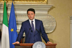 Jobs act, oggi il voto Minoranza Pd vota no Renzi: ora new deal europeo