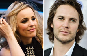 Rachel McAdams and Taylor Kitsch officially joined the star studded cast of True Detective Season 2 on November 25. Here's a roundup of what we know about the latest season of the crime drama so far.