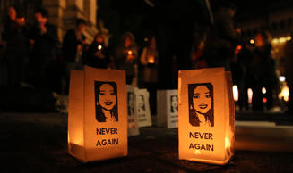 New advice on Savita illness