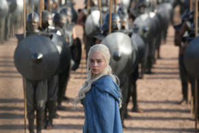 A 10-second long teaser was tweeted by the Game of Thrones team on November 26. With shooting for its fifth season taking place in a small Spanish village currently, we take a look at some of the things we know so far about the latest season, which is set to premiere in April 2015.