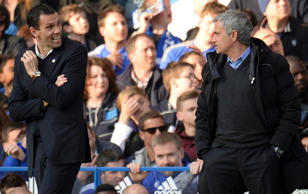 Mourinho dismisses possibility of complacency creeping in against Sunderland