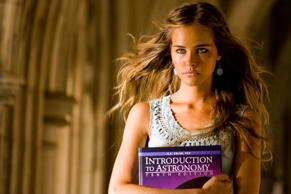 Isabel Lucas – alice in Transformers: Revenge of the Fallen