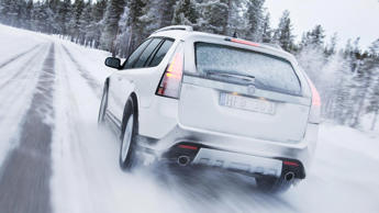 Holidays are coming – but so is the bad winter weather. As we delve further into the cold season roads can get slippy with rain, wet leaves, snow and even black ice. Given your car only has four tiny contact patches to grip the road with, you might want to think about buying some specialist rubber before it gets snowy and icy – here's everything you need to know about winter tyres to help you decide.