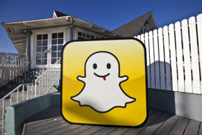 A number of Snapchat images taken by teenagers were released online. Snapchat stated that around 50 percent users were between 13 and 17 years old, and that the leaked images could be classified as child pornography.