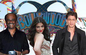 Bollywood news, reviews and more