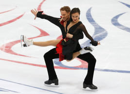 World's best skaters in four categories (men, ladies, pairs and ice dance) with top ranking at Grand Prix of Figure Skating at six venues (America, Canada, China, Russia, France and Japan) compete in the ISU's (International Skating Union) Grand Prix of Figure Skating Final in Barcelona, Spain from December 11 to December 14, 2014. Here's a look at the winners at the finale and a line-up of skaters who secured maximum points at respective GP's in different segments.