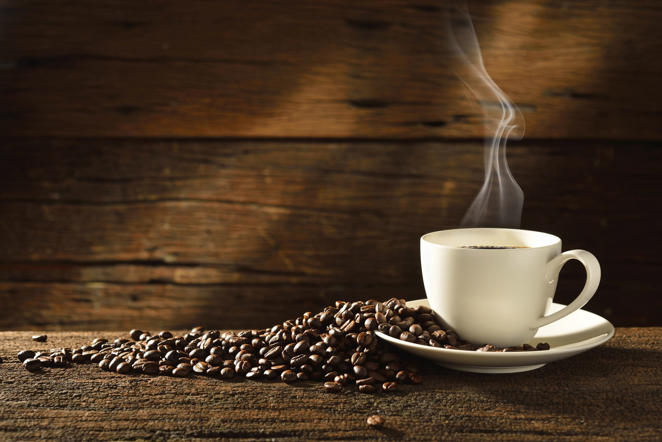 Drinking six cups of coffee per day helps in reducing mortality by 10 per cent in men and 15 per cent in women.