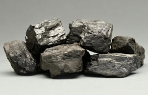 Coal is a readily combustible black or brownish-black sedimentary rock normally occurring in rock strata in layers or veins called coal beds. Coal is composed primarily of carbon along with variable quantities of other elements, chiefly sulfur, hydrogen, oxygen and nitrogen.
