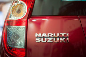 After Hyundai, Maruti Suzuki to hike car prices