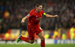 Liverpool FC: Nine reasons for optimism at Anfield