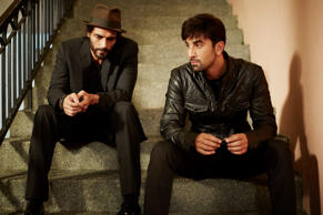 Watch the trailer of Ranbir, Arjun's 'Roy'