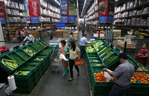 'Inflation may reverse course in December'