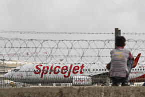 Why SpiceJet could be the next Kingfisher