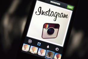 Instagram valued at $35 bn, worth more than Twitter