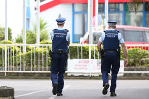 File photo: Lower Hutt man Matthew Stevens was found dead on November 28.