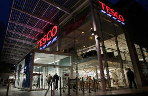 Tesco crisis: watchdog opens fresh investigation into auditor's role in historic accounts