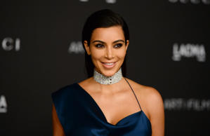 Matriarch and manager Kris Jenner has reportedly agreed a four-year contract extension with the network for herself and daughters Kim Kardashian West, Khloé and Kourtney Kardashian and Kendall and Kylie Jenner.