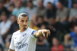 Zlatanism: Best of Ibrahimovic