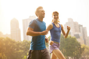 15 tips to improve your running