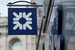 RBS breaks with past by tearing investment bank apart