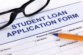 Student loan defaulters in Australia will be targeted in a new joint exercise.