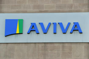 This guy's Aviva life insurance contract could earn him billions