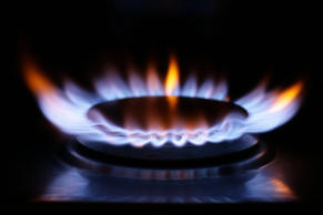 British Gas spends £50m on service to stop customer defection