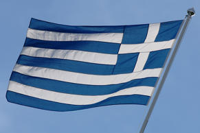 Nearly two-fifths of investors believe there will be a Grexit within 12 months