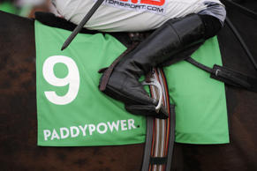 Paddy Power reports record profits