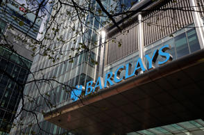 Barclays sets aside another £750m for FX rigging fines