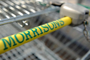 Morrisons ex-treasurer sentenced to year in prison for insider trading
