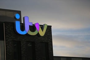 ITV to return 250 mln stg via special dividend