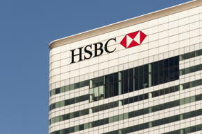 Bailey: HSBC must not 'delegate responsibility' for bank conduct