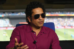 Tendulkar wants fans to suggest title for new biopic