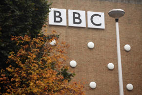 Indian govt slams legal notice on BBC