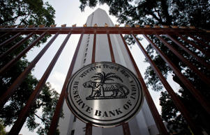 RBI eases norms for home loans of up to Rs 10 lakh