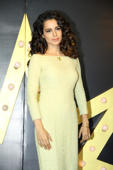 Men don't handle rejection well, says Kangana Ranaut