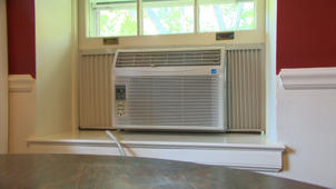 Air Conditioner: Buying Guide