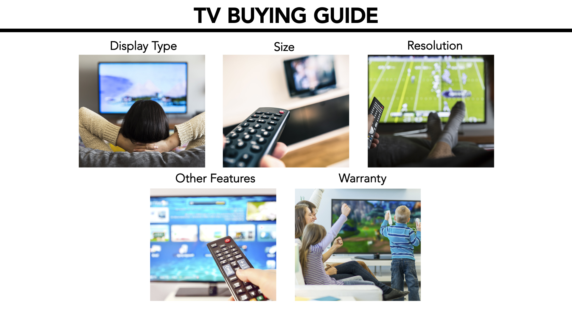 Best Rated LED TVs – The latest technology in LCD HDTVs is referred to as LED. This actually is an LCD television with an LED backlight instead of the traditional fluorescent backlights that were used on older TVs.
