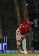 Bowling variations have benefited me: Anureet Singh
