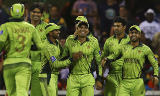 'Embarassing' Pakistan need wholesale revamp: Rameez Raja