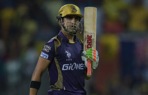 Kolkata aim for consistency against a resurgent Hyderabad