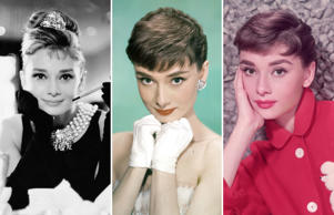 Happy Birthday, Audrey Hepburn: Hollywood's style-icon and her iconic life