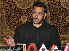 Thanks for support, says Salman