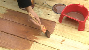 5 Steps to Get an Awesome Deck for Summer